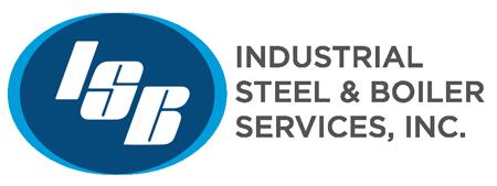 Industrial Steel & Boiler Service