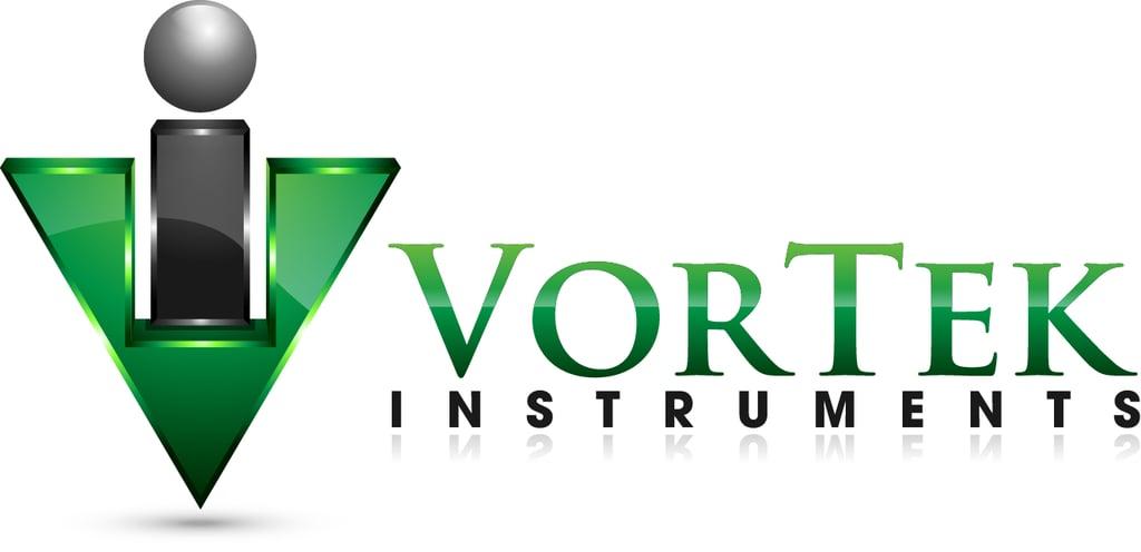 Vortek-Instruments