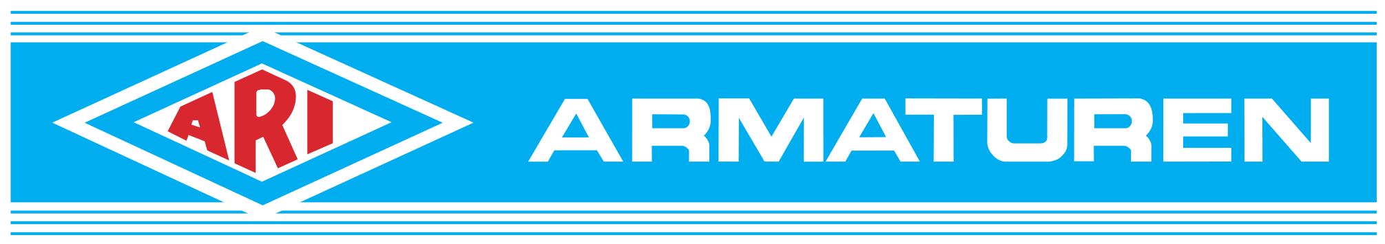 ARI-Armaturen_Logo