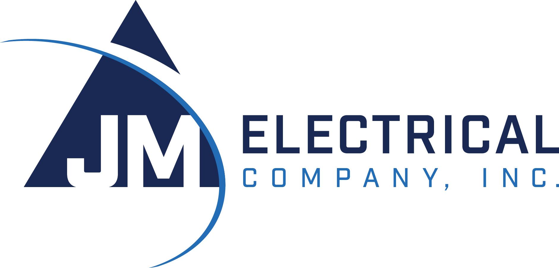 JMElectric-logo-final