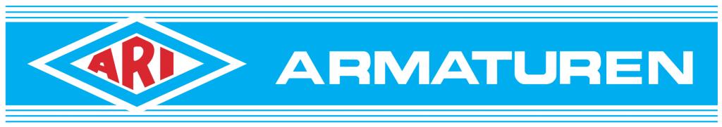 ARI-Armaturen_Logo-1024x181
