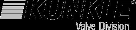 Kunkle_Logo