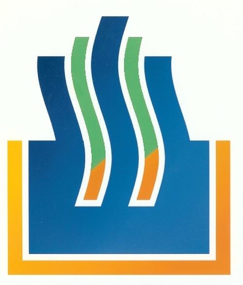 Steam-Trap-Systems-Logo